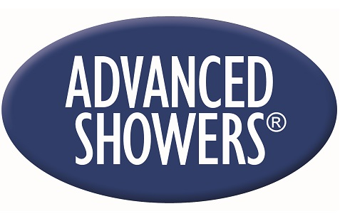 Get The Best Shower Pods With Advanced Showers
