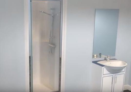 Is Shower Pod Installation Quicker Than The Alternatives.jpg