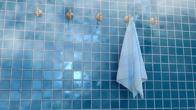 Need A Quick Solution For Your Shower Installation Consider Switching To Shower Pods
