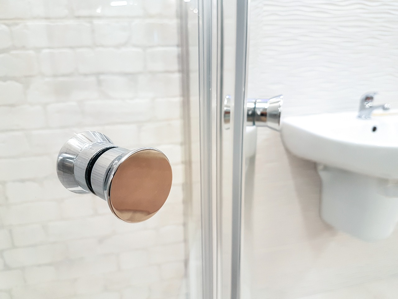 What Is The Best Bathroom Solution For Student Accommodation