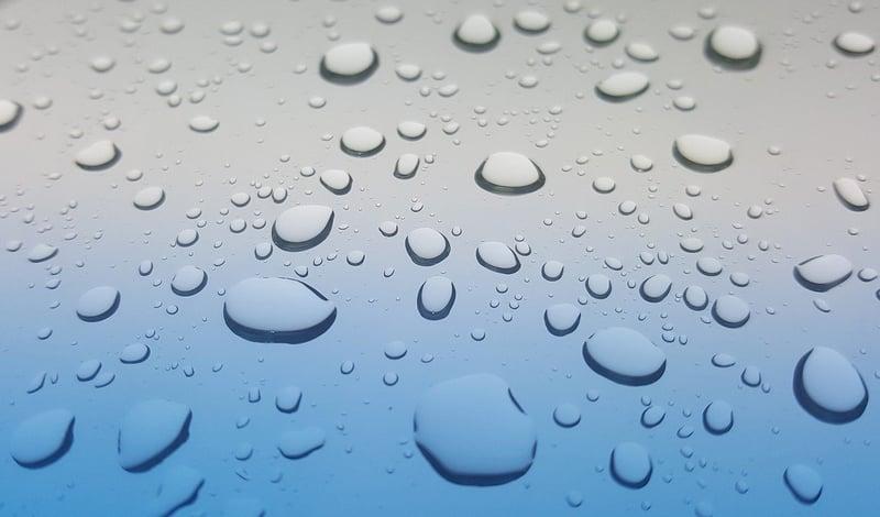 rain-drops-1144448_1280