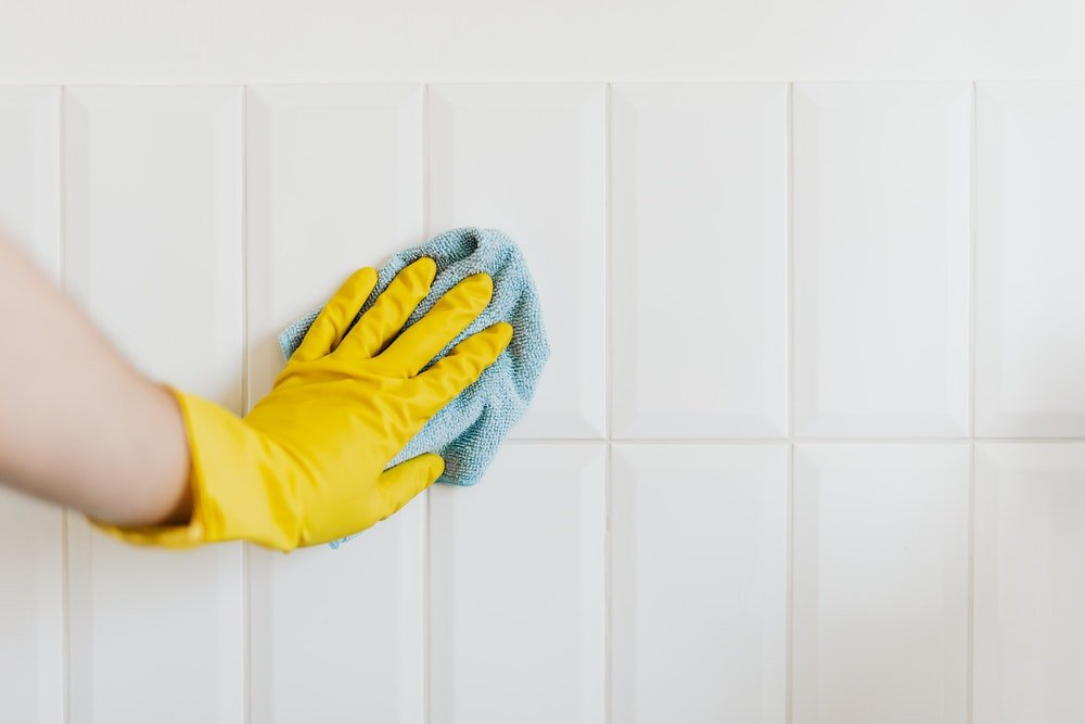 5 Strategies For Reducing Damp In The Home
