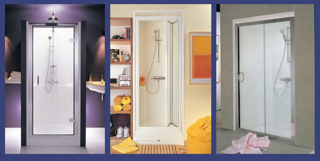 5 Super Shower Pod Features That Will Change Your Mind