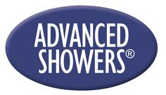 Advanced-Showers
