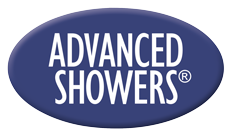 Advanced-Showers