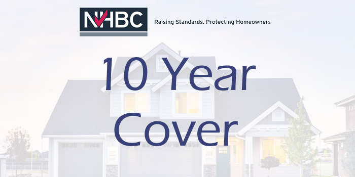 10 Year NHBC Cover Against Structural Damage-NEW1.png