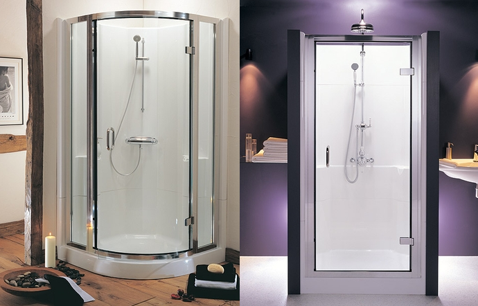 How Much Do Maintenance Free Shower Cubicles Cost - new1.png