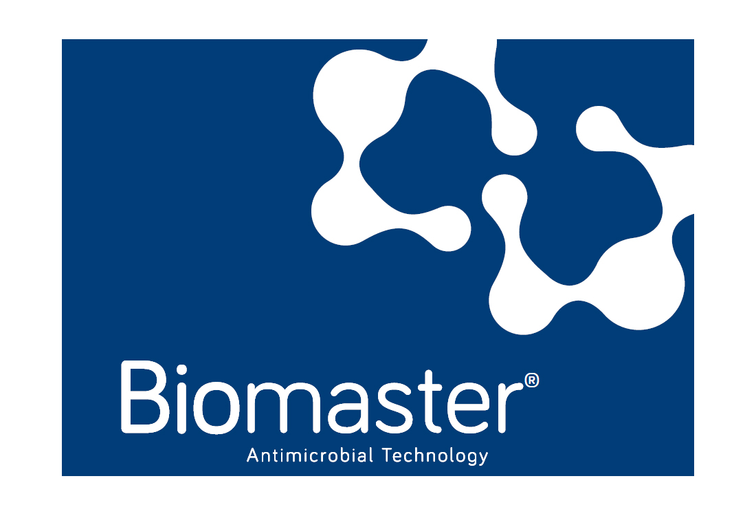Biomaster-Treated Shower Pods – The Next Generation In Hygienic Shower Design